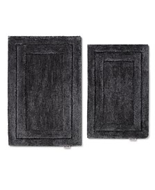 Greyson Bath Rug, Set of 2