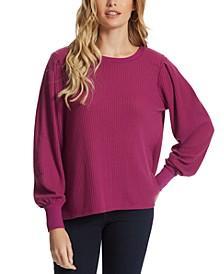 Women's Wilder Sweater