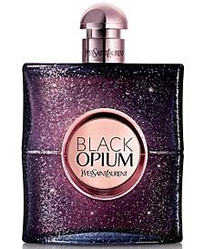 Black Opium Nuit Blanche Eau de Parfum Spray, 1.7-oz.