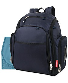 Fast Finder Kaden Cooler Diaper Bag