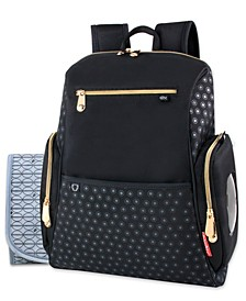 Fashion Backpack