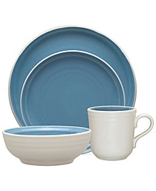 Colorvara Dinnerware Collection