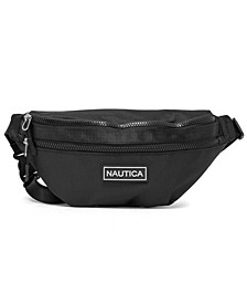 Women's Tiki 2 Belt Bag (50% Off) -- Comparable Value $40