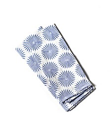 Burst Kitchen Towels, Set of 4