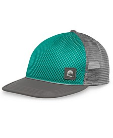 Women's Vantage Point Trucker