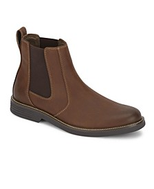 Men's Langford Pull On Casual Boot