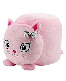 Bestie Beanbags - Cat Character Beanbags