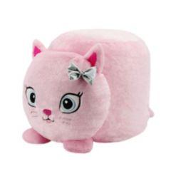 Soft Landing Bestie Beanbags - Cat Character Beanbags