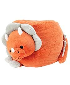 Bestie Beanbags - Dinosaur Character Beanbags