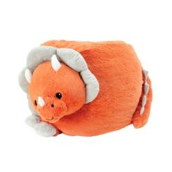 Soft Landing Bestie Beanbags - Dinosaur Character Beanbags