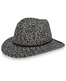 Women's Camden Hat
