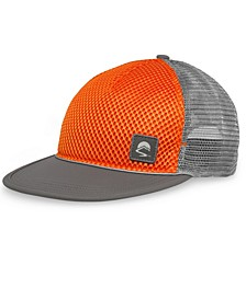 Women's Vantage Point Trucker Hat