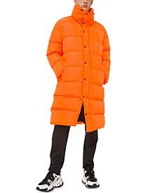 Men's Sleeping Bag Coat