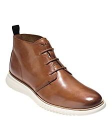 Men's 2.ZeroGrand Chukka Boot