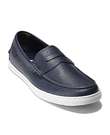Men's Nantucket II Loafer