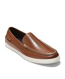 Cole Haan Men's Nantucket Venetian II Loafer