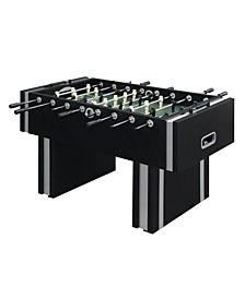 Nix Foosball Table