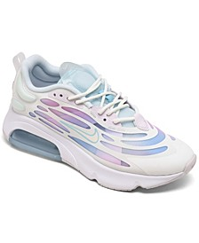 Women's Air Max Exosense SE Casual Sneakers from Finish Line