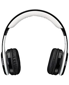 Wireless Bluetooth Headphones, IAHB239