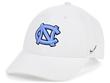 North Carolina Tar Heels Ingot Legacy 91 Adjustable Cap