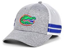Florida Gators Space Dye Trucker Cap