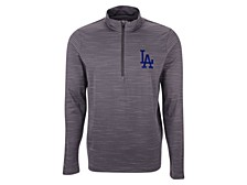 Los Angeles Dodgers Men's Capacity Pullover