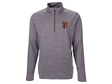 San Francisco Giants Men's Capacity Pullover
