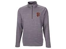 San Francisco Giants Men's Capacity Pullover
