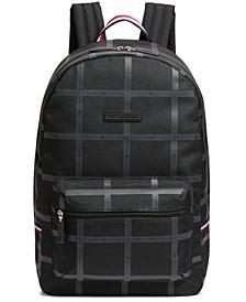 Men's Alexander Backpack, Created for Macy's