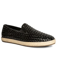 Men's Tito Slip-On Sneakers