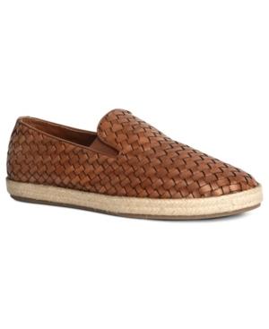 Men's Tito Slip-On Sneakers Men's Shoes