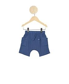 Baby Boys and Girls Jordan Shorts