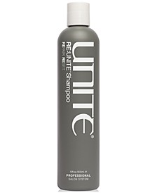 RE:UNITE Shampoo, 10-oz., from PUREBEAUTY Salon & Spa
