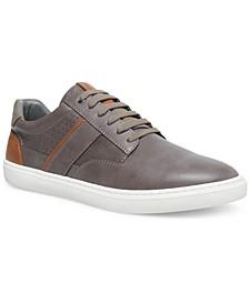Men's M-DARCUS Sneakers