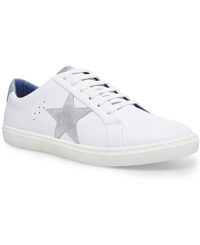Steve Madden - Men's Dixxen Sneakers