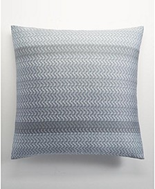 Parallel European Sham, Created for Macy's