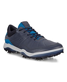 Men's Golf Strike Shoe