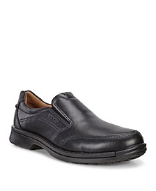 Men's Fusion II Slip-On Loafer