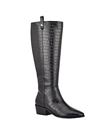 Danah Women's Boot