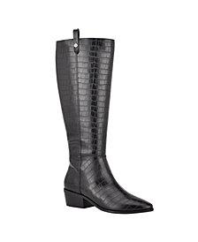 Bandolino Danah Women's Boot