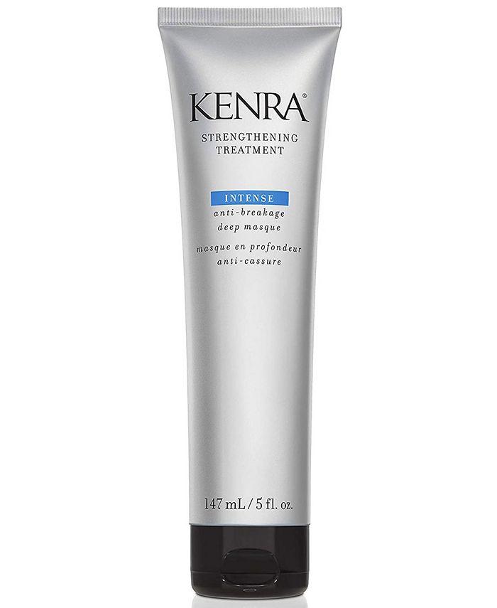 Kenra Professional - Strengthening Treatment