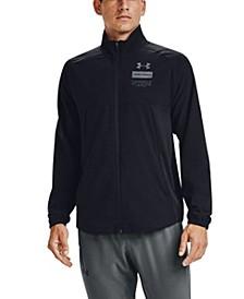 Men's Summer Sweatshirt