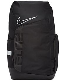 Elite Pro Backpack