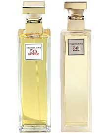 5th Avenue Eau De Parfum Fragrance Collection
