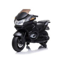 Blazin' Wheels 12 Volt Motorcycle