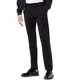 Men's Smart 360 Tech Tapered Pants
