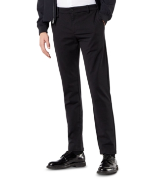 Dockers Men's Smart 360 Tech Tapered Pants