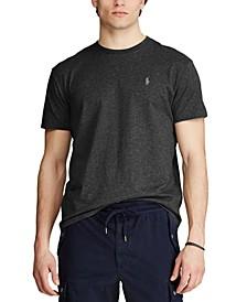 Men's Classic Fit T-Shirt