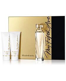 3-Pc. My Fifth Avenue Eau de Parfum Gift Set