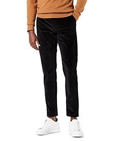 Men's Smart 360 Flex™ Slim Corduroy Pants